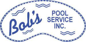 Bob's-Pool-Logo