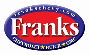 FranksChevylogoRev092909