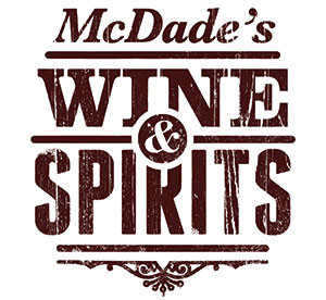 McDade's Wine and Spirits