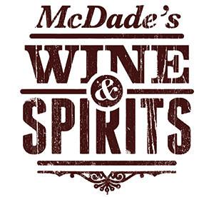 McDade's Wine and Spirits